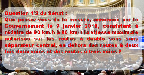 question senat 80km question02