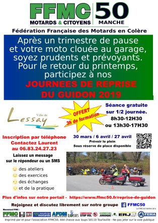 reprise guidon 2019 lessay A4 V06